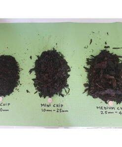 Bark-Mulch-in-a-3-cubic-meter