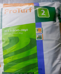Proturf-Professional-Lawn-Feed