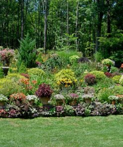 Hard Landscaping Supplies
