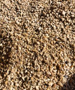Stonery Soil Filler