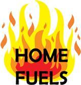 Home Fuels