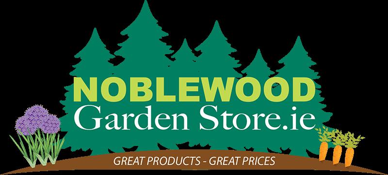Noblewood Garden Store