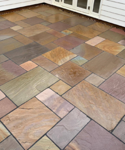 Paving Grouts