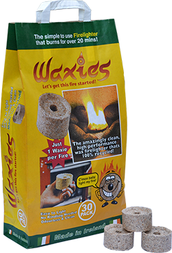 waxies-product