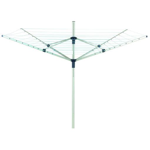 4-arm-50m-rotary-drier