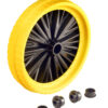 Puncture Proof Wheel WHLUNIVPP