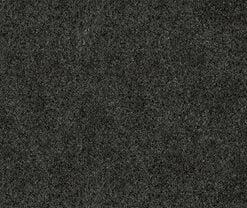 bazalt-black-60x90-rptbaz02t-2