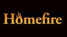 homefire_logo-min