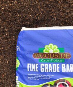 woodside-fine-grade-bark