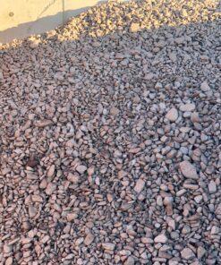 50mm Drainage Stone