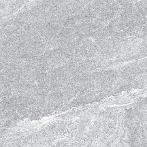 Armapave Glenstone Grey 60x60x2 Rec (AKGENS03T)