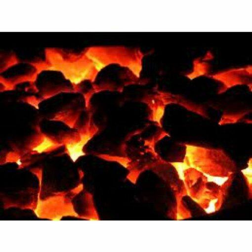 Bituminous Coal Image