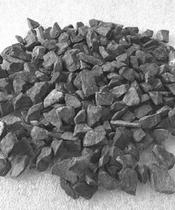 Black-Limestone-Chip-20mm
