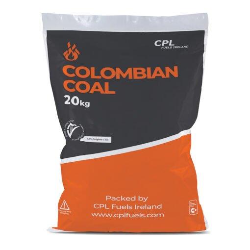 Colombian-Coal-20kg-WEB