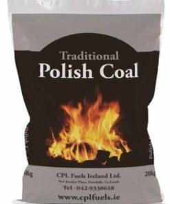 Cpl Polish Coal