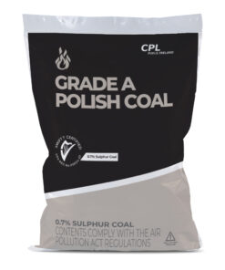 Grade-A-Polish-Coal