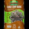 Large Chip Bark 75L