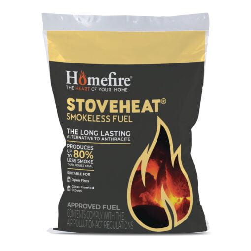 Stoveheat-WEB