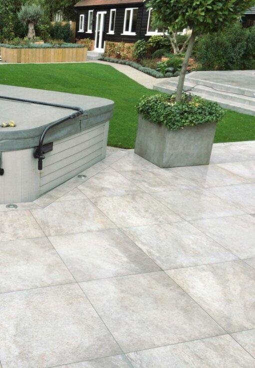 armapave-glenstone-sabbia-60x60cm-setting-akgens01t