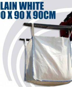fibc-bulk-bag-plain-white-90-x-90-x-90cm-800x800