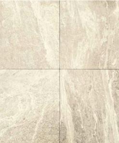 glenstone-sabbia-60x60-rec-akgens01t