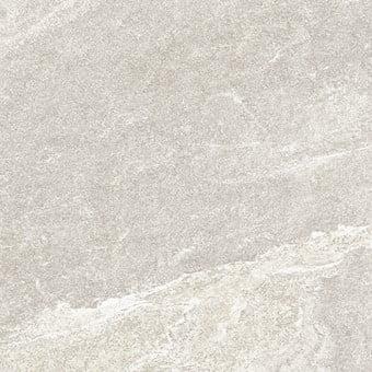 glenstone-sabbia-60x60-rec-akgens01t (1)