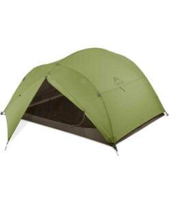 msr-carbon-reflex-3-tent