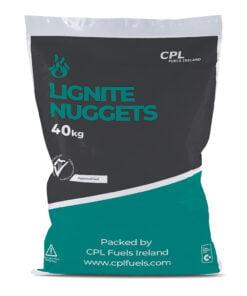 Lignite-Nuggets-40kg