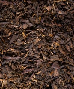 Mini Bark Mulch