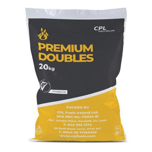 Premium-Doubles-40kg