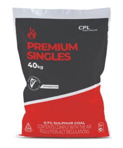 Premium-Singles-40kg
