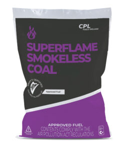 Superflame-20Kg