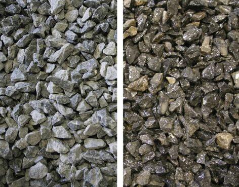 Black Diamond 14mm Dry