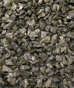 Black Diamond 14mm Wet