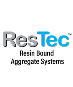 ResTec Logo Social Media-01