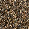 Banna Beach Pebble 20mm