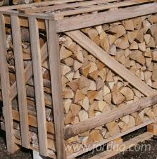 Oak KDF 1.2M3