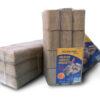 Wood Briquettes 10kg