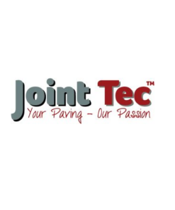 Joint Tec