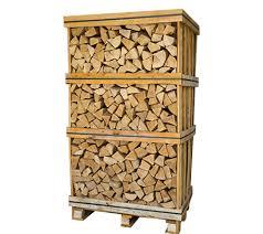 KDF ASH 2M Crate