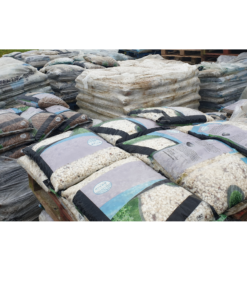 Builders Aggregate Small Bagged 25Kg