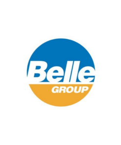 Belle Products