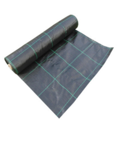 Weed Control Fabric 70gsm