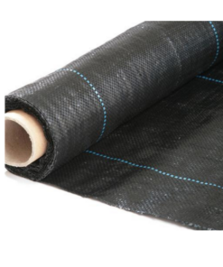 Weed Control Fabric 50gsm