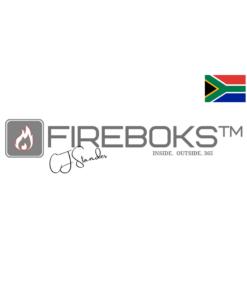 Fireboks