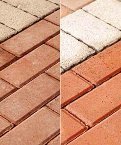 Paving Cleaners and Sealers